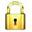 AgataSoft TimeLock 1.5