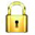 AgataSoft TimeLock icon